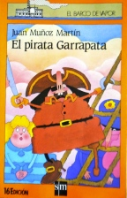 pirataGarrapata